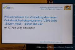 vorstellung-verkehrssicherheitsprogramm-2030-0010