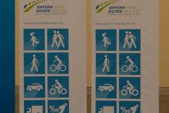 vorstellung-verkehrssicherheitsprogramm-2030-0120