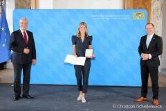 Verleihung-der-Sportplaketten-des-Bundespraesidenten-in-Oberschleissheim-5-von-6