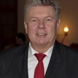 Verleihung Kultureller Ehrenpreis an Klaus Doldinger 0010