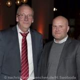 Verleihung Kultureller Ehrenpreis an Klaus Doldinger 0020