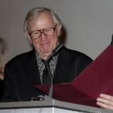 Verleihung Kultureller Ehrenpreis an Klaus Doldinger 0170