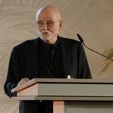 Verleihung Kultureller Ehrenpreis an Klaus Doldinger 0260