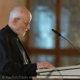 Verleihung Kultureller Ehrenpreis an Klaus Doldinger 0270
