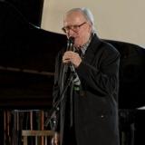 Verleihung Kultureller Ehrenpreis an Klaus Doldinger 0300
