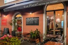 Viva Maria Trattoria Pizzeria 6