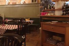 Viva Maria Trattoria Pizzeria 1