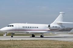 Flugzeuge-am-Flughafen-MUC-0020