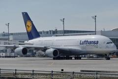 Flugzeuge-am-Flughafen-MUC-0030