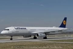 Flugzeuge-am-Flughafen-MUC-0050