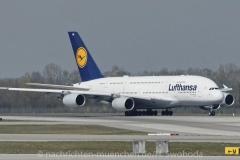 Flugzeuge-am-Flughafen-MUC-0060