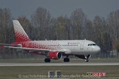 Flugzeuge-am-Flughafen-MUC-0080