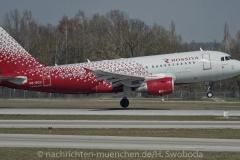 Flugzeuge-am-Flughafen-MUC-0110