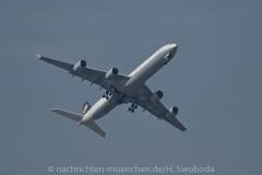 Flugzeuge-am-Flughafen-MUC-0120