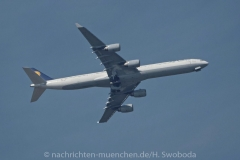 Flugzeuge-am-Flughafen-MUC-0130