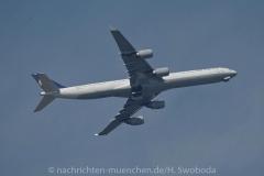 Flugzeuge-am-Flughafen-MUC-0140