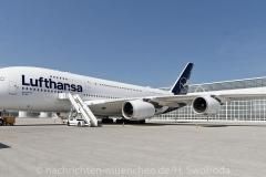 Flugzeuge-am-Flughafen-MUC-0150