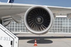 Flugzeuge-am-Flughafen-MUC-0160