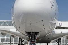 Flugzeuge-am-Flughafen-MUC-0170