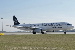 Flugzeuge-am-Flughafen-MUC-0200