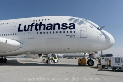 Flugzeuge-am-Flughafen-MUC-0210