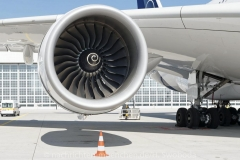 Flugzeuge-am-Flughafen-MUC-0220