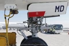 Flugzeuge-am-Flughafen-MUC-0240