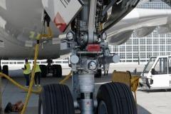Flugzeuge-am-Flughafen-MUC-0250