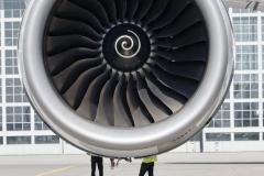 Flugzeuge-am-Flughafen-MUC-0260