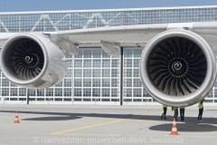 Flugzeuge-am-Flughafen-MUC-0270