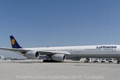 Flugzeuge-am-Flughafen-MUC-0290