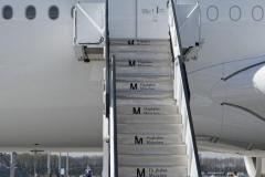 Flugzeuge-am-Flughafen-MUC-0300