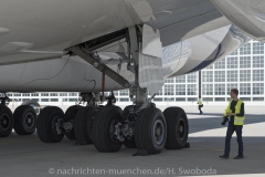 Flugzeuge-am-Flughafen-MUC-0310