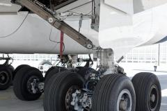 Flugzeuge-am-Flughafen-MUC-0320