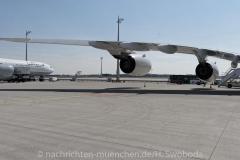 Flugzeuge-am-Flughafen-MUC-0340