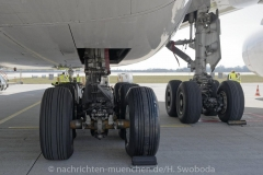 Flugzeuge-am-Flughafen-MUC-0360