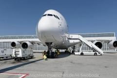 Flugzeuge-am-Flughafen-MUC-0370