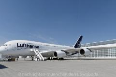 Flugzeuge-am-Flughafen-MUC-0380