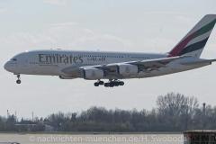 Flugzeuge-am-Flughafen-MUC-0390