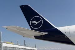Flugzeuge-am-Flughafen-MUC-0420