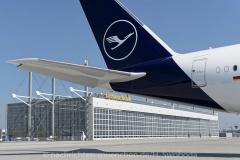 Flugzeuge-am-Flughafen-MUC-0430