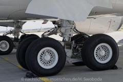 Flugzeuge-am-Flughafen-MUC-0440