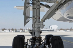 Flugzeuge-am-Flughafen-MUC-0450