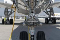 Flugzeuge-am-Flughafen-MUC-0460