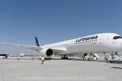 Flugzeuge-am-Flughafen-MUC-0480