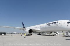 Flugzeuge-am-Flughafen-MUC-0490