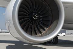 Flugzeuge-am-Flughafen-MUC-0510