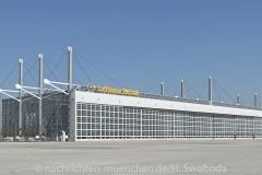 Flugzeuge-am-Flughafen-MUC-0530