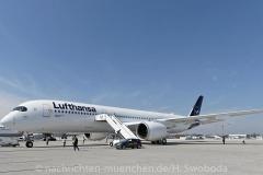 Flugzeuge-am-Flughafen-MUC-0540