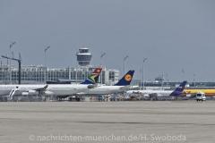 Flugzeuge-am-Flughafen-MUC-0550